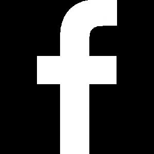 Ikoni Kotisivut Fb